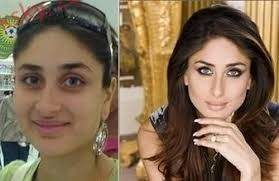 30 pictures of bollywood hindi actresses without makeup bollywood actress bollywood and actresses