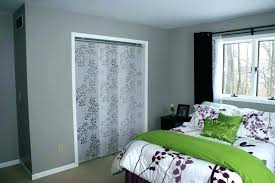 curtain for closet door curtains for closet doors ideas curtain closet door ideas curtain for closet