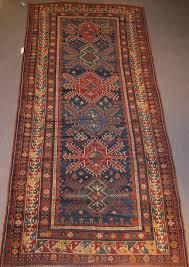 vip oriental rug cleaning repair gallery 34 photos 11 reviews