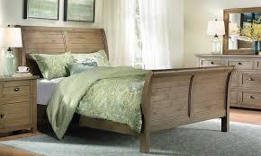 Queen Bedroom Slater Mill Queen Bedroom Haynes Furniture Virginias Furniture