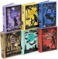 children s classics collection barnes noble collectible editions by barnes noble hardcover barnes noble