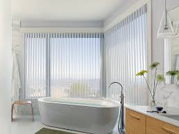 mc 2 vertical blinds inspirations