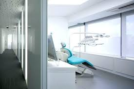 dental office decorating ideas. Fine Dental Dental Office Decor Dental Office Decorating Ideas Decor Modern Cubicles R For T
