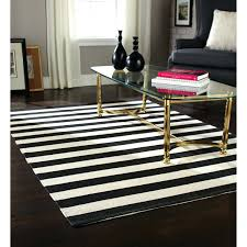 brown and white striped rugs blue brown area rug brown and white striped area rugs nice fabulous white and black stripes area rugs at under awesome