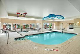 hilton garden inn harrisburg east harrisburg pool