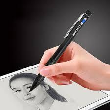 Stylus Pen Kmoso Dtya5 1 45mm Active Capacitive Stylus Pen Touch Screen