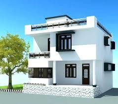 Exterior Home Design Image Title Exterior Home Color Design App ...