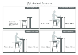 how tall are counter height stools. How Tall Is A Bar Are Stools Standard Counter Height Stool .