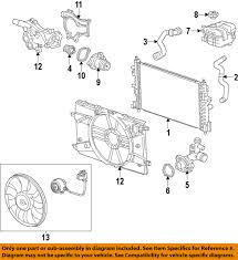 gm oem engine coolant thermostat 55579010 gm oem engine coolant thermostat 55579010