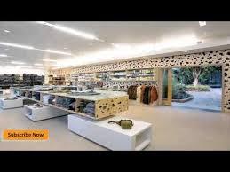 modern retail furniture. modern retail furniture s
