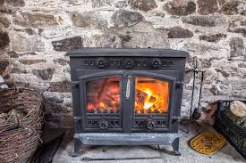 canstockphoto17663578 often times once your woodstove glass