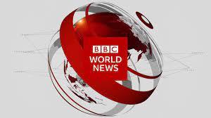 BBC World News (TV Series 1997– ) - IMDb