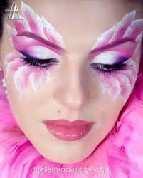 fantsstic makeup gig makeup 510 makeup fashion makeup hair makeup color se makeup makeup ideas eye fantasy