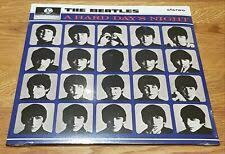 <b>Beatles Hard</b> Days Night for sale | eBay
