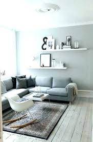 Light grey couch Sectional Sofa Beautiful Grey Sofa Decorating Ideas For Light Grey Sofa Decorating Ideas Grey Sofa Decorating Ideas Best Unique Grey Sofa Tvliveshqipinfo Awesome Grey Sofa Decorating Ideas For Gray Sofa Living Room Decor