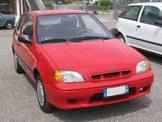 Suzuki-Swift-MA-(2000)