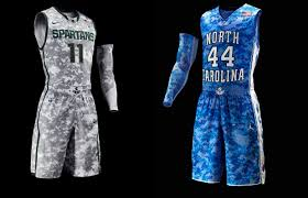 com Sbnation Unc - Michigan Vs State Uniforms