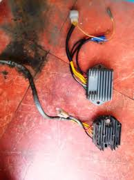 convert ac dc bike to all dc page  attached images