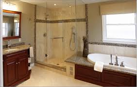 bathroom designs 2012 traditional. Fine Bathroom Pictures Of Traditional Bathroom Designs Unique 2012  And L