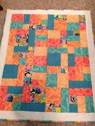 Finding Nemo baby quilt | My creations | Pinterest | Babies & Finding Nemo baby quilt 41x50 by ImmeasurableLove on Etsy, $70.00 Adamdwight.com