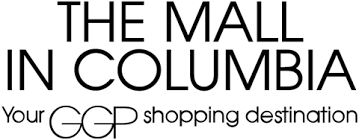 Mall-In-Columbia-Logo | Columbia Festival