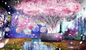 <b>FLOWERS</b> BY NAKED 2020: Details Revealed For <b>Tokyo's Flower</b> ...