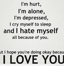 Love U All My Friends Quotes Inspiration I Love You My Friend Quotes