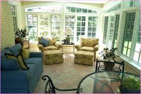 indoor sunroom furniture ideas. Indoor Sunroom Furniture Ideas Shocking