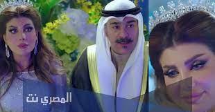 من هي زوجة شهاب جوهر الاولى - المصري نت