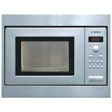 microwave convection oven combo compact microwave compact microwave ovens compact microwave convection oven combo sharp microwave