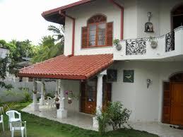 2 story house plan sri lanka new 2 story modern house plans for sri lanka awesome