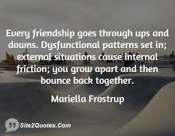 40 Ups And Downs Quotes 40 QuotePrism Inspiration Ups Quotes