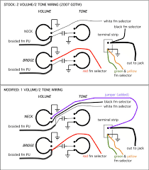 double neck guitar wiring diagram double image gibson les paul traditional wiring diagram wiring diagrams and on double neck guitar wiring diagram