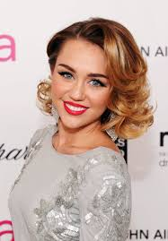 20s Hair Style throwback thursday celebrities who love gatsbyera hairstyles 2422 by wearticles.com