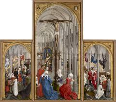 Form And Matter Of Sacraments Chart Sacraments Of The Catholic Church Wikipedia