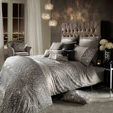 full size of bedding best designer bedding classy bedding sets satin duvet cover stylish bedding