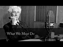 Bertrand Russell Why I Am Not A Christian Quotes Best of Why I Am Not A Christian By Bertrand Russell YouTube