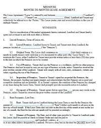 Letter Of Intent Form Real Estate Rental Commercial Sample Property ...
