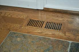 interesting floor vent covers wood air cover heat registers u the design s grilles