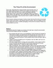 C2W6 Science  Did not print  too  plicated  English teaching in addition  additionally Earth Day Worksheets   Free Printables   Education likewise 53 FREE ESL pollution worksheets moreover 2nd Grade Science Worksheets   Free Printables   Education further 18 best Pollution images on Pinterest   Chemistry  Class also What Is Air Pollution    Definition  Sources   Types   Video besides 512 FREE ESL Environment worksheets further 315 FREE Environment and Nature Worksheets also 77 best Reading activities images on Pinterest   Education together with 77 best Reading activities images on Pinterest   Education. on free esl pollution worksheets grade environmental science for 10th graders