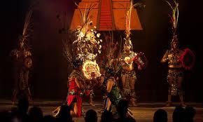 Celebrando Tradiciones – Guadalupe Cultural Arts Center