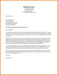 Cover Letter For Graduate Schoolversity Resume Sample