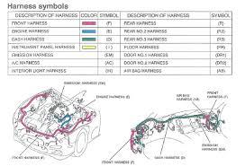 1993 mazda miata wiring diagram 5 unleashed changing of the timing 1993 mazda miata wiring diagram 1993 mazda miata wiring diagram 5 unleashed changing of the timing endearing enchanting