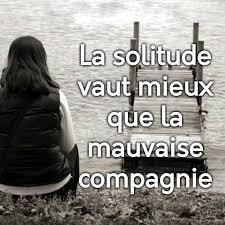 Panneau Damour Accueil Facebook