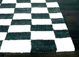 black and white striped rug 3x5 black and white stripe rug black white striped rug black