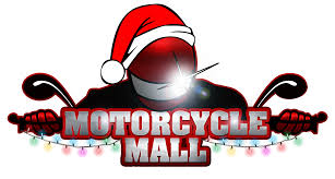 <b>Motorcycle</b> Mall - The Tri-State Area's Premier <b>Motorcycle</b> ...