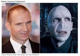 ralph fiennes voldemort makeup transformation. Perfect Makeup Ralph Fiennes As Voldemort In  To Makeup Transformation