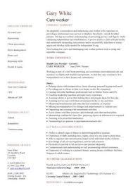 Modern Healthcare Resume Medical Cv Template Doctor Nurse Cv Medical Jobs Curriculum