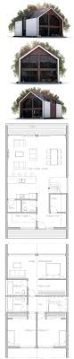 Small 4 Bedroom House Plans 17 Best Ideas About Narrow Lot House Plans On Pinterest Narrow