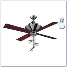 harbor breeze outdoor ceiling fan replacement blades